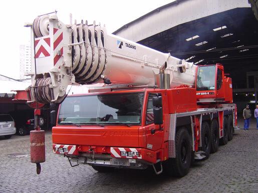 ATF 220 G-5