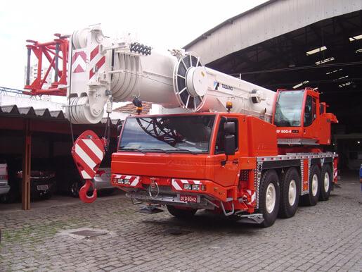 ATF 90 G-4