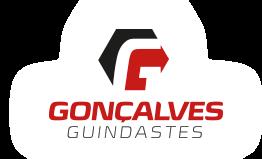 Gonçalves Guindastes