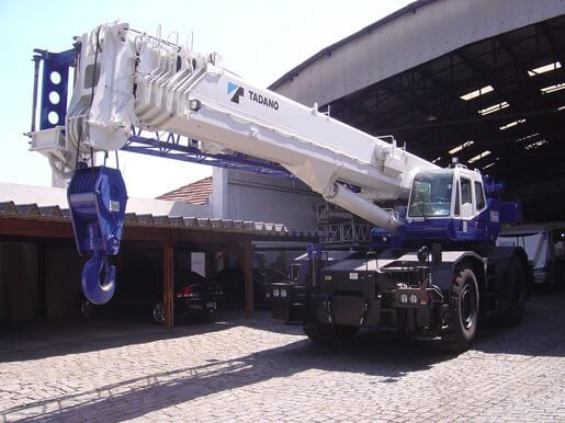 GR 550 EX