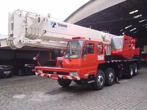 GT 600 B