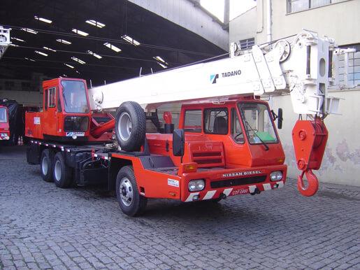 TL 250 E