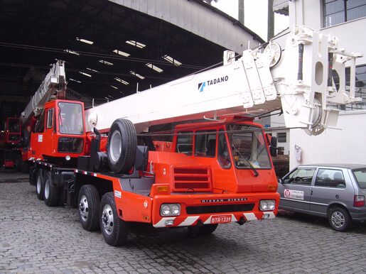 TL 300 E